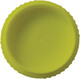 Nalgene Pillid Wide Mouth green